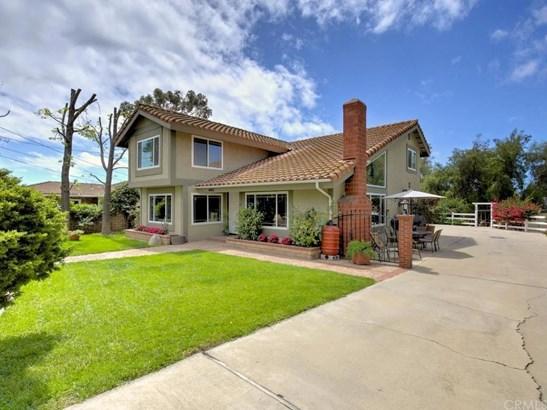 4421 Laro Lane, Yorba Linda, CA - USA (photo 1)