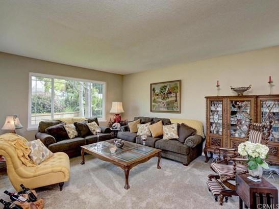 4421 Laro Lane, Yorba Linda, CA - USA (photo 2)