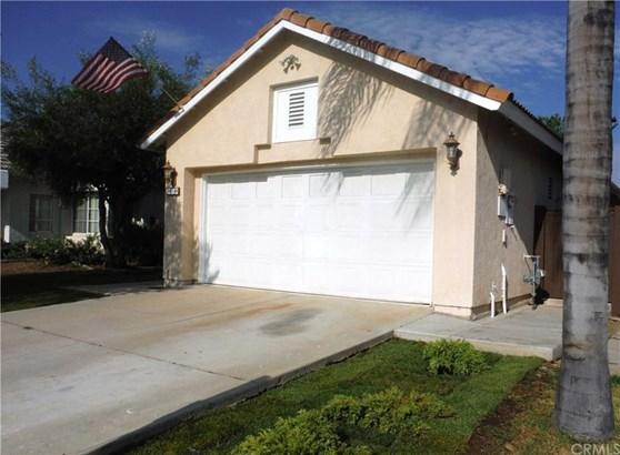 30146 Westlake Drive, Menifee, CA - USA (photo 4)