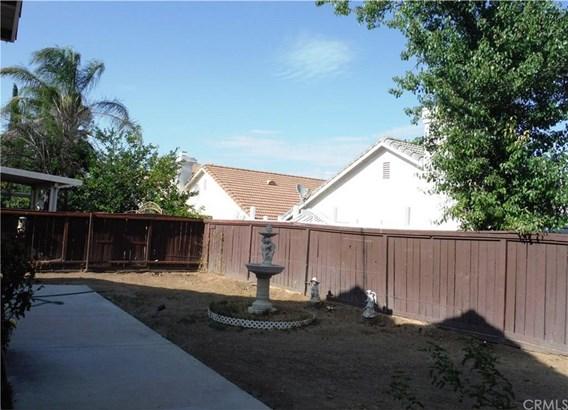 30146 Westlake Drive, Menifee, CA - USA (photo 5)