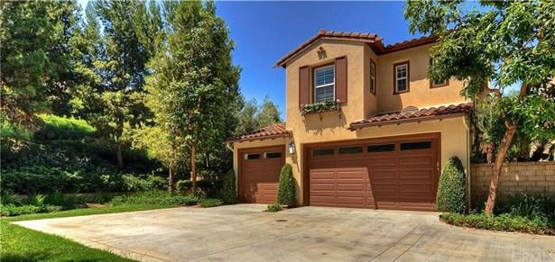 87 Canopy, Irvine, CA - USA (photo 1)