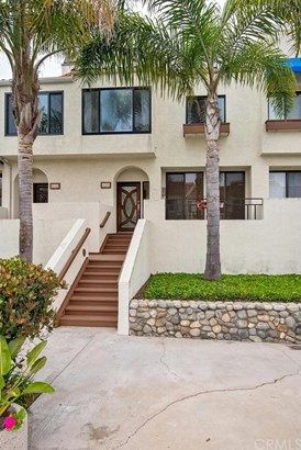 16506 Bordeaux Lane, Huntington Beach, CA - USA (photo 2)