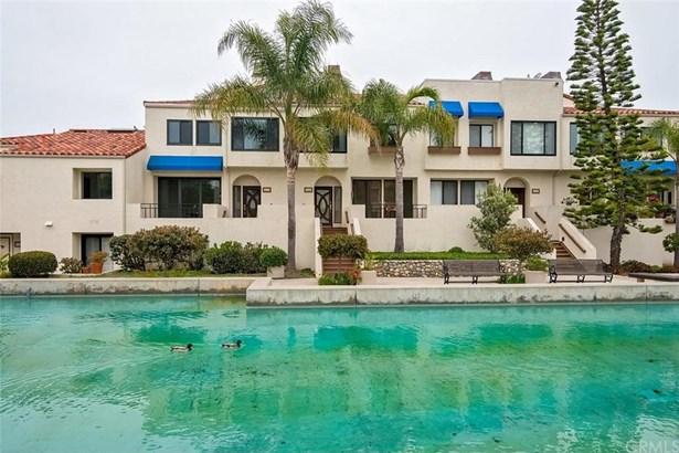 16506 Bordeaux Lane, Huntington Beach, CA - USA (photo 3)