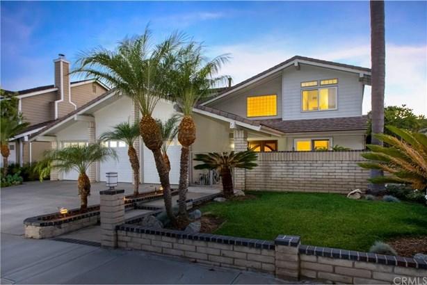 19601 Ditmar Lane, Huntington Beach, CA - USA (photo 1)
