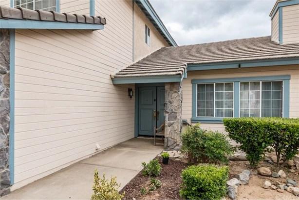 35077 Momat Avenue, Wildomar, CA - USA (photo 3)