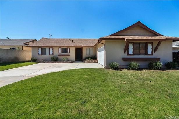 556 Edwin Avenue, Pomona, CA - USA (photo 1)