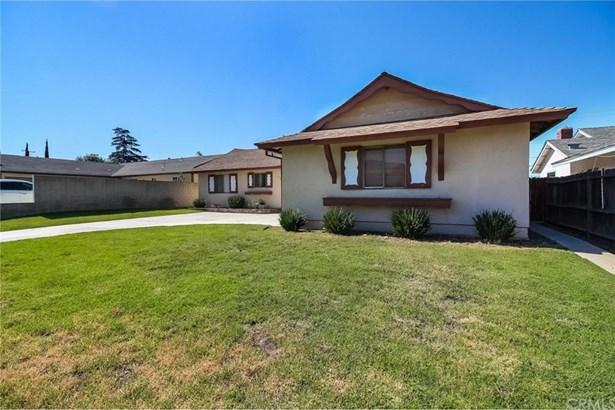 556 Edwin Avenue, Pomona, CA - USA (photo 2)