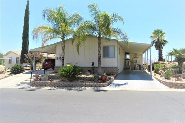 1536 S State 200, Hemet, CA - USA (photo 1)