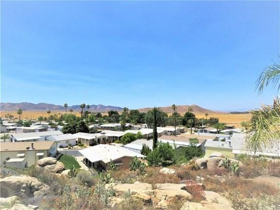 1536 S State 200, Hemet, CA - USA (photo 3)