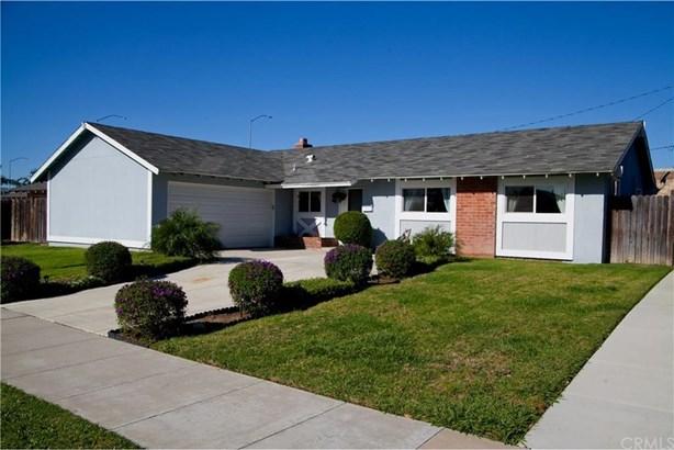 1386 N Sacramento Street, Orange, CA - USA (photo 1)