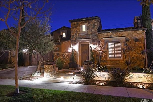 4 Waltham Road, Ladera Ranch, CA - USA (photo 1)