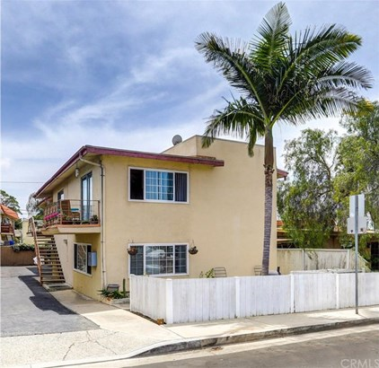 139 Avenida Mateo, San Clemente, CA - USA (photo 1)