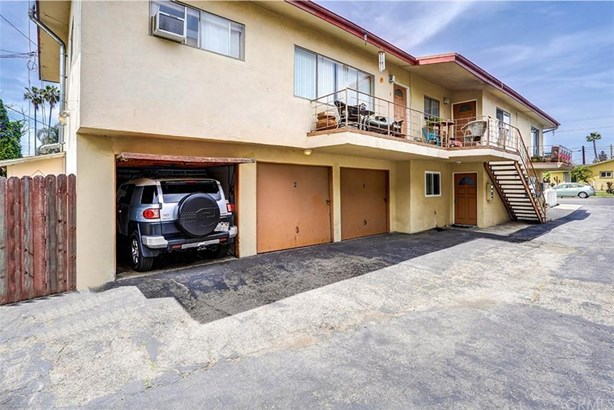 139 Avenida Mateo, San Clemente, CA - USA (photo 2)