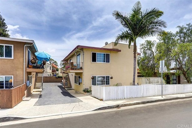 139 Avenida Mateo, San Clemente, CA - USA (photo 3)