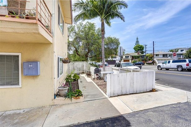 139 Avenida Mateo, San Clemente, CA - USA (photo 4)