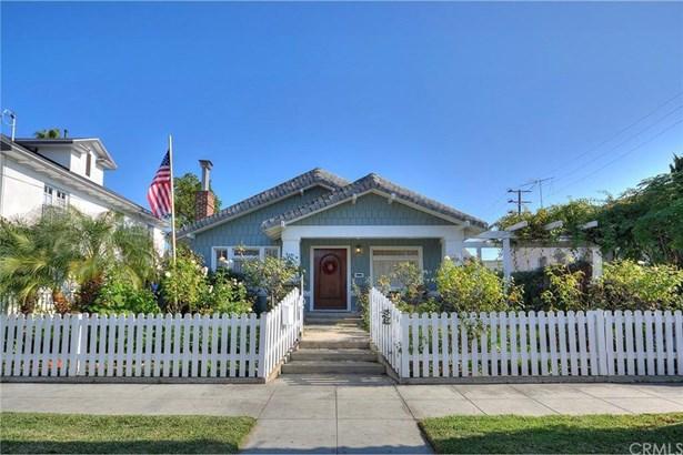 24 Redondo Avenue, Long Beach, CA - USA (photo 1)