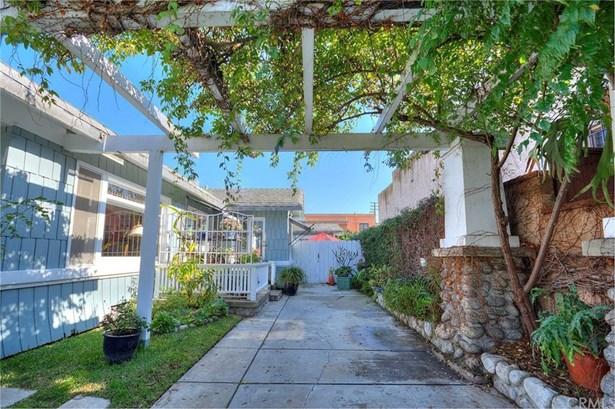 24 Redondo Avenue, Long Beach, CA - USA (photo 3)