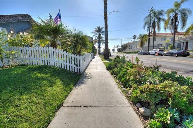 24 Redondo Avenue, Long Beach, CA - USA (photo 4)