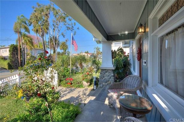 24 Redondo Avenue, Long Beach, CA - USA (photo 5)