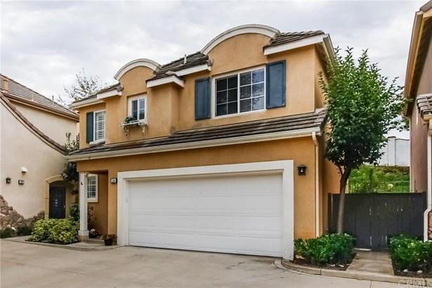 134 Bloomfield Lane, Rancho Santa Margarita, CA - USA (photo 1)