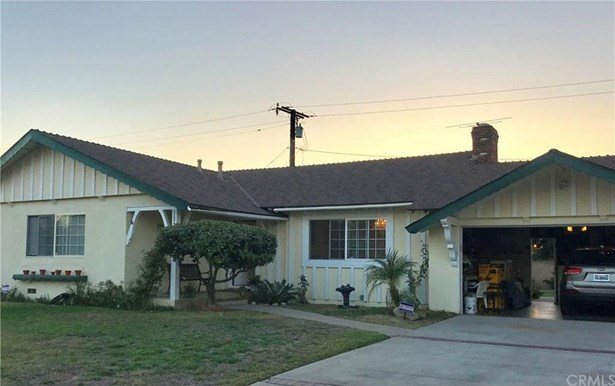 567 S Forestdale Avenue, Covina, CA - USA (photo 1)