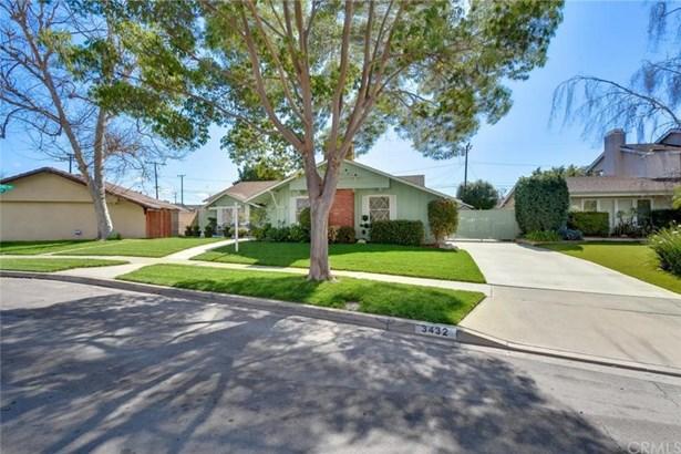3432 Huntley Drive, Rossmoor, CA - USA (photo 2)