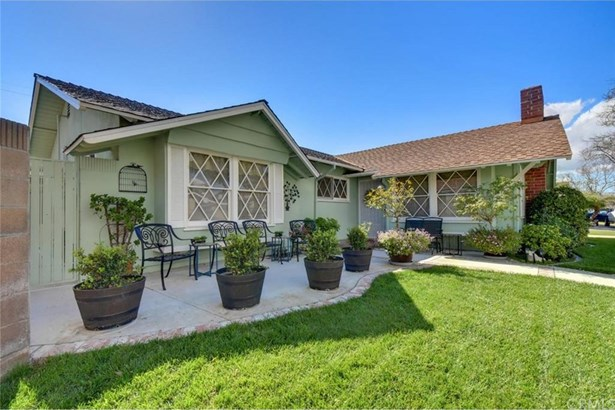 3432 Huntley Drive, Rossmoor, CA - USA (photo 3)