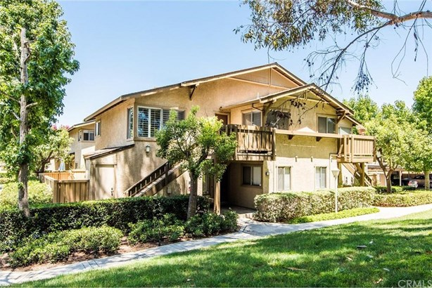 94 Clearbrook 30, Irvine, CA - USA (photo 1)
