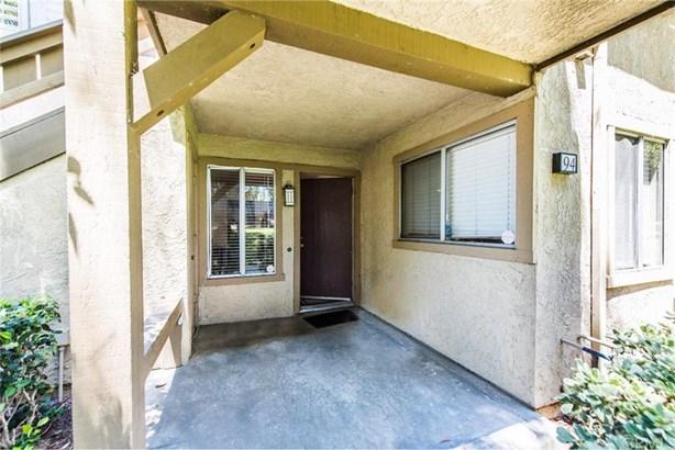 94 Clearbrook 30, Irvine, CA - USA (photo 2)