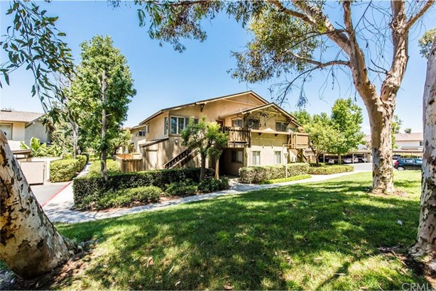 94 Clearbrook 30, Irvine, CA - USA (photo 3)