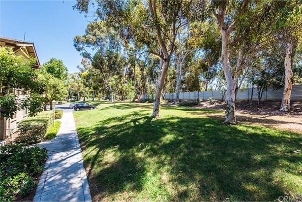 94 Clearbrook 30, Irvine, CA - USA (photo 5)