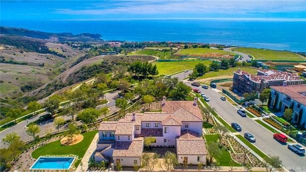 17 Coral Ridge, Newport Coast, CA - USA (photo 2)