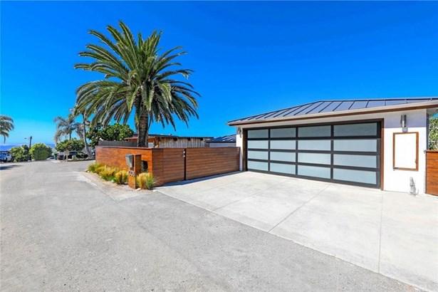 1008 Van Dyke Drive, Laguna Beach, CA - USA (photo 2)