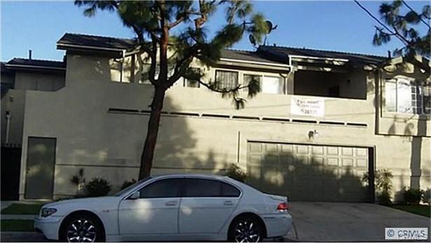 11610 Coldbrook Avenue, Downey, CA - USA (photo 3)