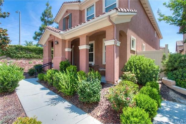 14460 Runyon Drive, Corona, CA - USA (photo 1)