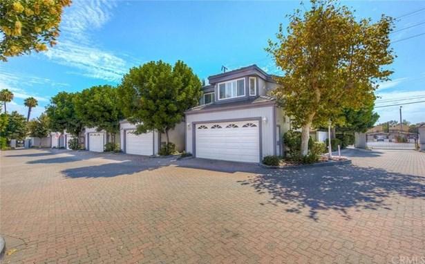 385 Alta Vista Street, Placentia, CA - USA (photo 1)