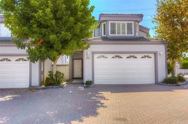 385 Alta Vista Street, Placentia, CA - USA (photo 2)