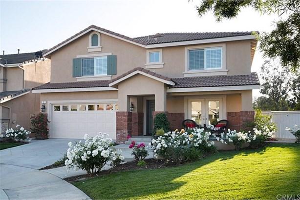 2 Parma, Irvine, CA - USA (photo 1)