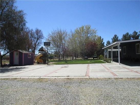38165 Whitmore Road, Anza, CA - USA (photo 2)
