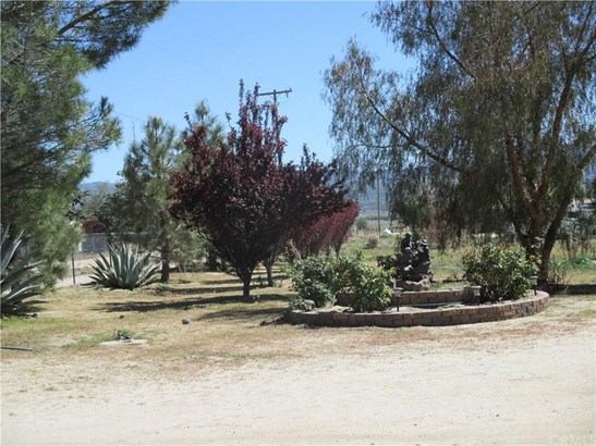 38165 Whitmore Road, Anza, CA - USA (photo 5)