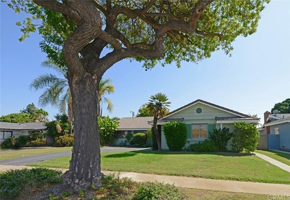 6848 Emerson Drive, Buena Park, CA - USA (photo 1)