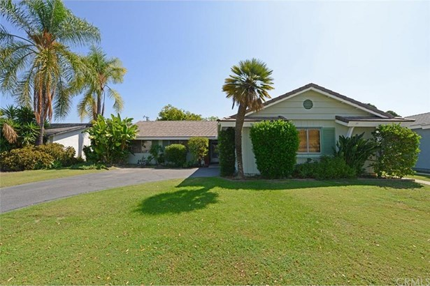 6848 Emerson Drive, Buena Park, CA - USA (photo 2)