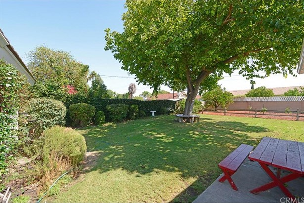 6848 Emerson Drive, Buena Park, CA - USA (photo 3)