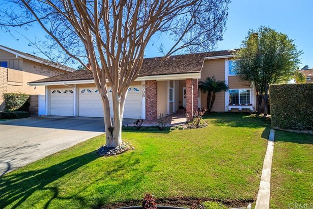 9798 La Esperanza, Fountain Valley, CA - USA (photo 2)