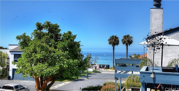 35242 Camino Capistrano 10, Dana Point, CA - USA (photo 1)