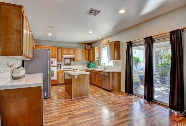 5929 Red Gold Street, Corona, CA - USA (photo 5)