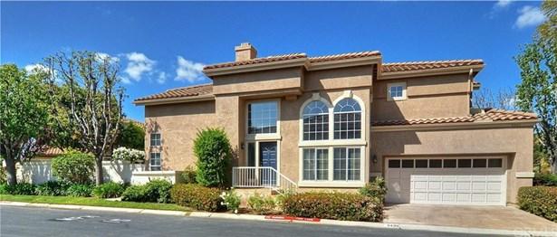 5435 Ryan Drive, Yorba Linda, CA - USA (photo 1)