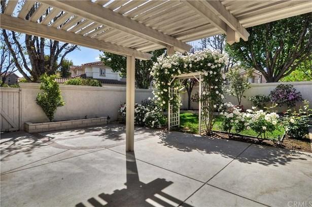 5435 Ryan Drive, Yorba Linda, CA - USA (photo 4)