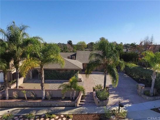 24272 Lysanda Drive, Mission Viejo, CA - USA (photo 1)