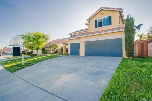 35251 Slater Avenue, Winchester, CA - USA (photo 1)